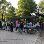Limburg 02_8