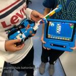 Lego Boost WPU_1