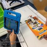 Lego Boost WPU_6