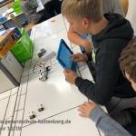 Lego Boost WPU_7