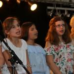 Sommerkonzert 2019_11