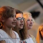 Sommerkonzert 2019_37