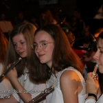 Sommerkonzert 2019_68