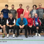Sport FOBI_5