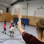 Völkerballturnier 2019_12