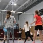 Völkerballturnier 2019_15