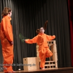 Theater DO_14