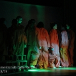 Theater DO_25