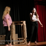 Theater DO_38