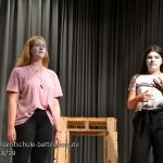 WPU10 Theater 2