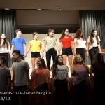 WPU 10 Theater Vorstellung 2_17