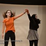 WPU 10 Theater Vorstellung 2_18