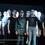 WPU 10 Theater Vorstellung 2_5