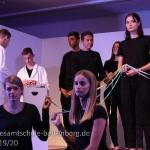 WPU10 Theater_15
