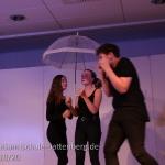 WPU10 Theater_19