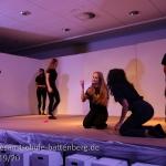WPU10 Theater_1