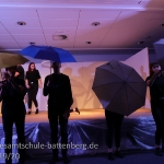 WPU10 Theater_20