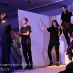 WPU10 Theater_23