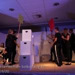 WPU10 Theater_30