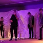 WPU10 Theater_34