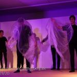 WPU10 Theater_36
