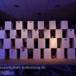 WPU10 Theater_41