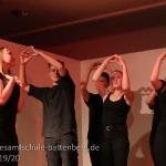 WPU10 Theater_49