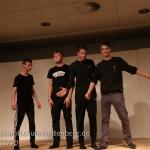 WPU10 Theater_55