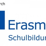 Erasmus 2021