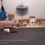 GSBbewegtChallenge_29