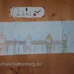 GSBbewegtChallenge_34