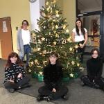 Weihnachtsbaum _1