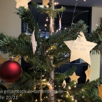 Weihnachtsbaum _3