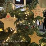 Weihnachtsbaum _4
