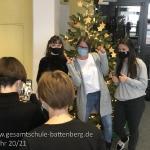 Weihnachtsbaum _9