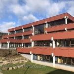 GSB Gebäude_12