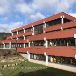 GSB Gebäude_13