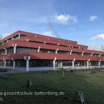 GSB Gebäude_18