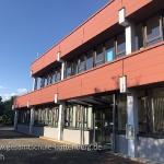 GSB Gebäude_4